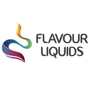Flavour Liquids