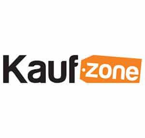 KaufZone