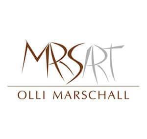 Olli Marschall