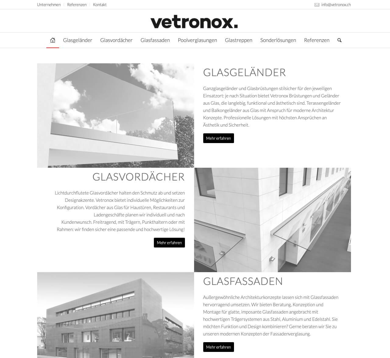Vertronox