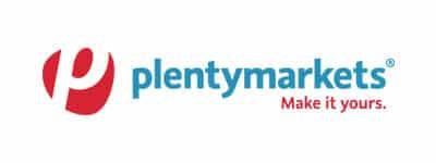 plentymarkets logo 2020