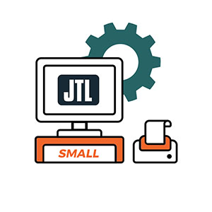 JTL POS Service Abo small