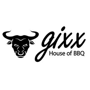 Gixx - House of BBQ